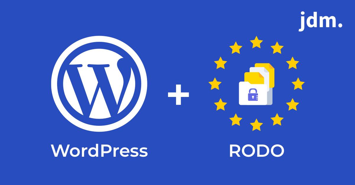 WordPress 4.9.6 – czy jest potrzebny?