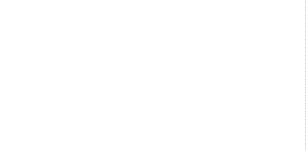 Pomoc – jdm.pl